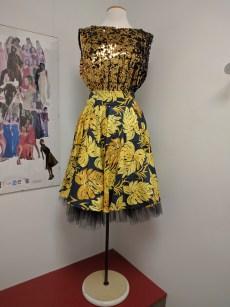 New Dress (3)