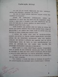 dissertação 7ºD