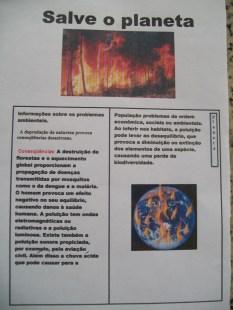 Panfleto 7ºF