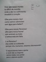 Poesia 7ºF