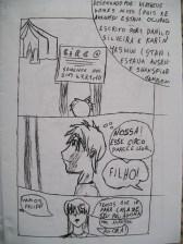 quadrinhos 7ºB 2