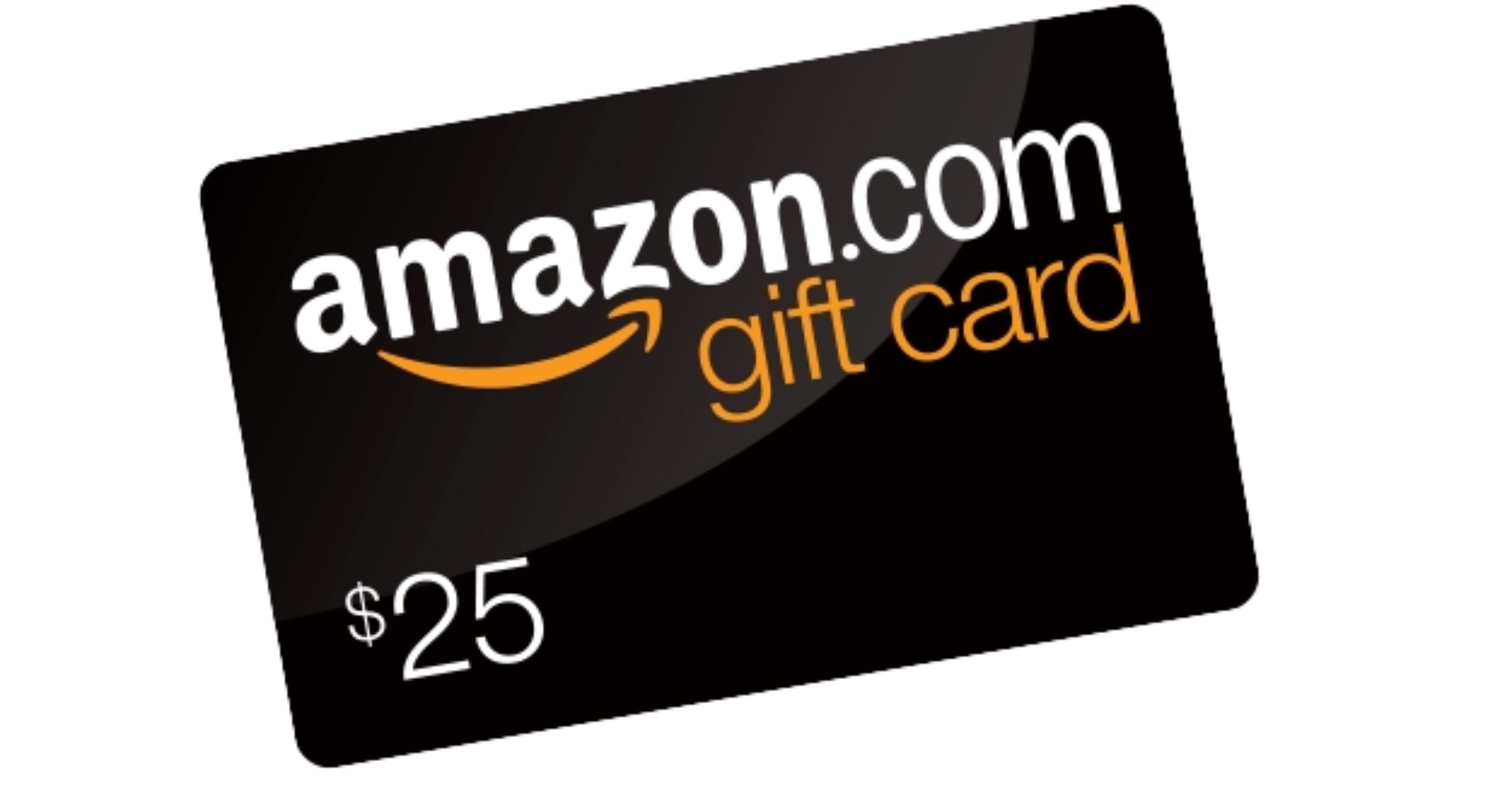 Amazon Gift Card Winners Focus On Christian Education