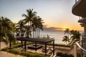 hnmwi-kaanapali-sunset-8849-hor-clsc