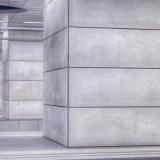 Grey IXX