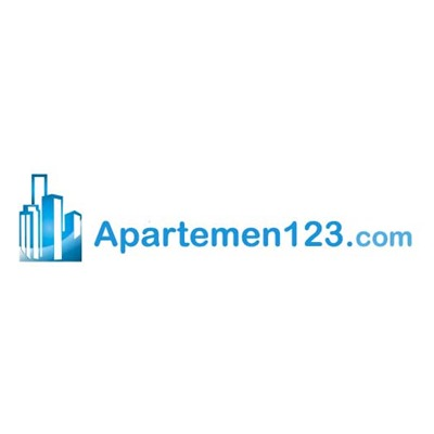 Apartemen123.com