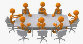 Manajemen Perencanaan Pengadaan Yang Strategis