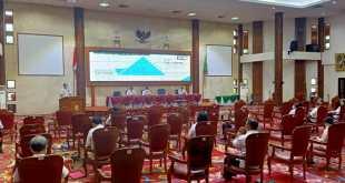 Balai Agung Atj Kab. Kutai Barat