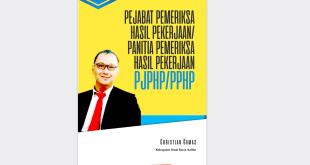 pjphp pphp
