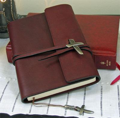 christian graduation gift ideas
