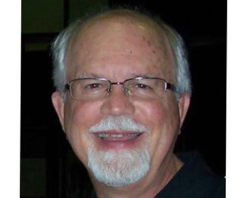 Robb Dunham