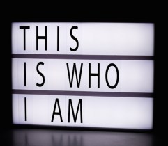 "Identity in Christ: How the Bible Answers the Question ""Who Am I?"""