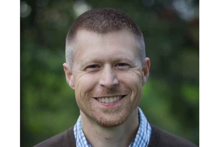 Josh Mulvihill