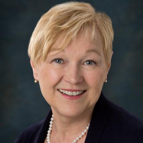 Barb Howe