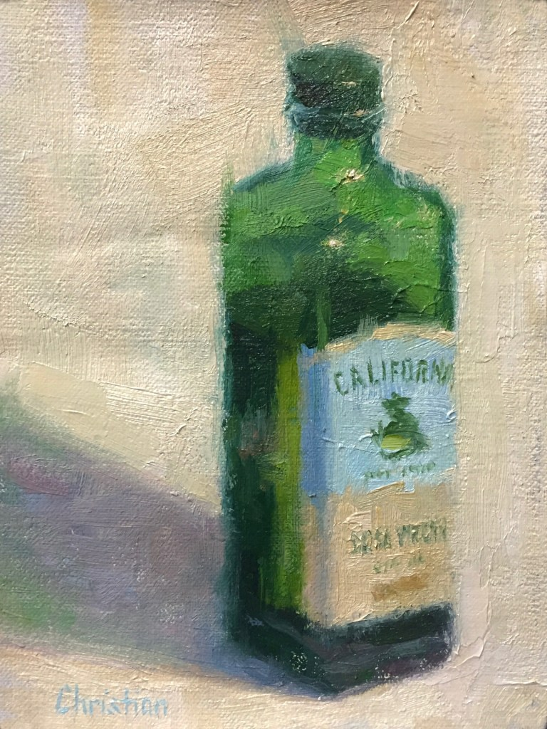 S51-California-Olive-Ranch-Study