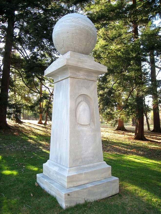 810px Williams College   Haystack Monument 768x1024