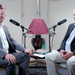 Brian DeJung: The J. Gresham Machen story