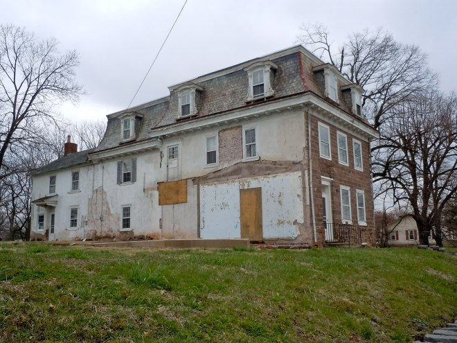1440px Fred Muhlenberg House 768x576
