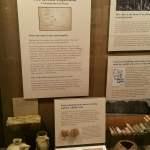 Uruk – 3000 BC