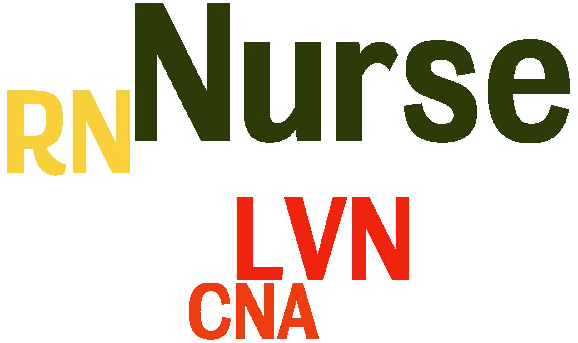 Nurse Rn Lvn Cna