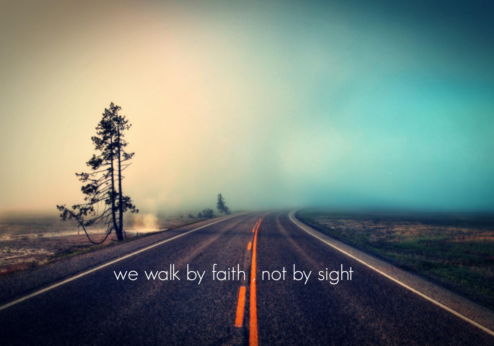 Bible Quotes Desktop Wallpapers