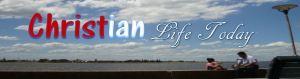 Christian life today logo