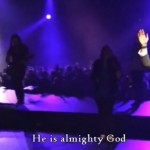 Hillsong God is Able
