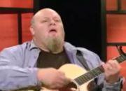 Heavy metal rocker Kirk Martin testimony