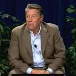 John C. Maxwell testimony