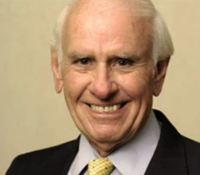 Jim Rohn  Jesus the miracle worker