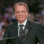 Billy Graham Is Your Soul Safe