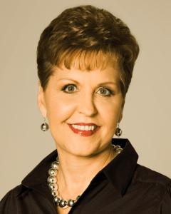 Joyce Meyer books