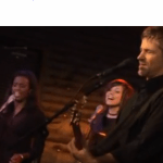 Paul Baloche Vocal Workshop for Worship Leaders