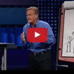 Bill Hybels The Life Cycle of a Leader