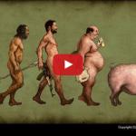 Kent Hovind Talk WHY EVOLUTION IS STUPID