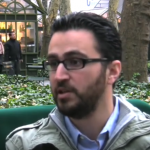Guillaume Bignon French Atheist Becomes a Christian Theologian