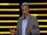 John Maxwell How to Connect with People (Part 1 Christian Leadership)