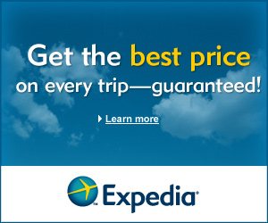 Save on Hotels on Expedia