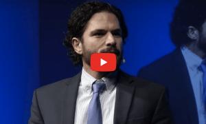 Hazem Farraj ExMuslim testimony