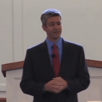 Paul-Washer-testimony