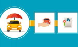 Ventajas y desventajas de un seguro de coche