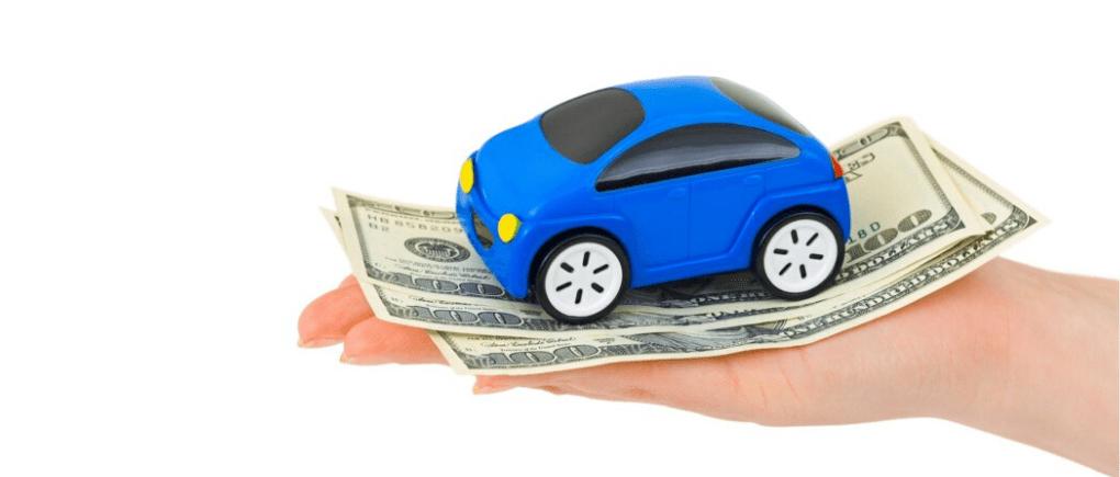 Cobertura y descuentos de tu seguros de auto