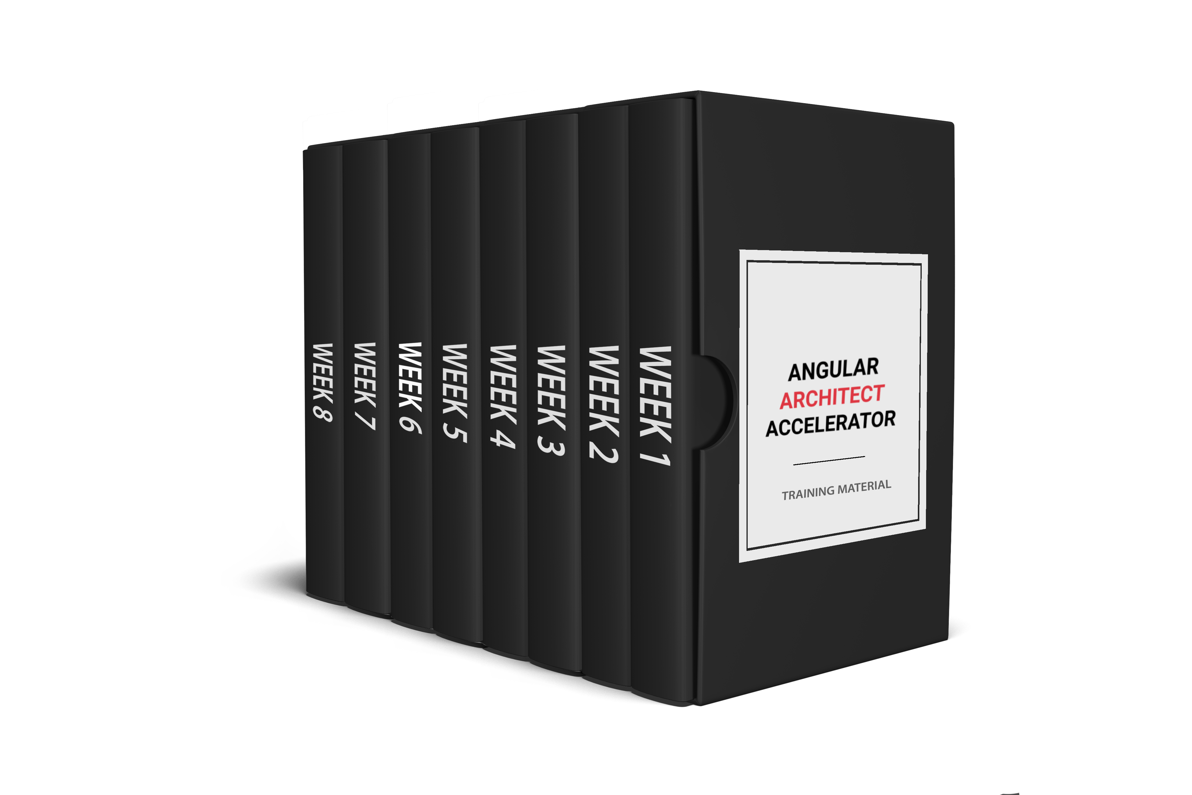 ios-architect-accelerator-boxset (1)