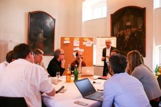 digitale-region-workshop-wennigsen-5