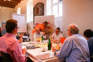 digitale-region-workshop-wennigsen-6