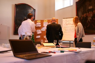 digitale-region-workshop-wennigsen-9