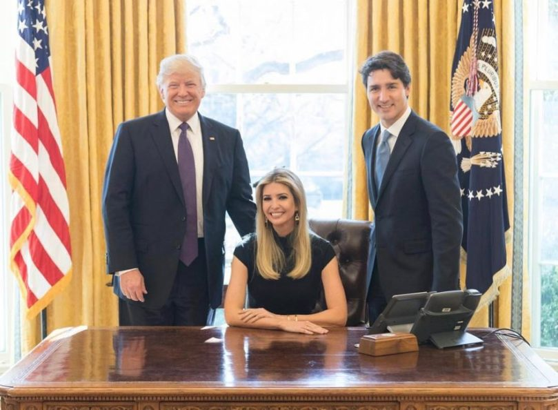 ivanka-facebook-jpg-size-custom-crop-885x650