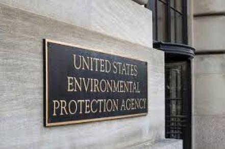 US EPA Christian Manrique