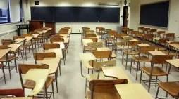 Classroom II pd