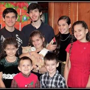 Stanley Children