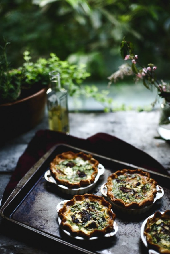Caramelized-Shallot-Thyme-Feta-Spinach-Tart-Photography-Styling-by-Christiann-Koepke-of-Portlandfreshphoto.com-13-683x1024.jpg